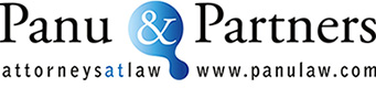 Panu & Partners Attorneysatlaw -